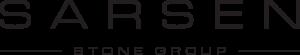 Sarsen Group